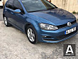 VOLKSWAGEN GOLF 1.6 TDI BLUEMOTION COMFORTLINE - 3594564