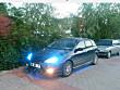 SAHIBINDEN 2004 HB 288BINDE - 1263288