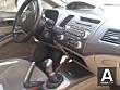 Honda Civic 1.6 i-VTEC Premium - 3126510