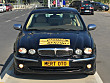 2007 JAGUAR X-TYPE EXECUTİVE 2.0 BENZİN LPG TEMİZ BAKIMLI - 1634340