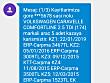 BU FIYATA YOKK - 728229