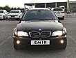 EMİR OTO DAN 2001 BMW 3.18 İ STATİONWAGON MERAKLISINA ORJİNAL HATASIZ - 1729605