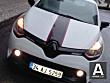 Renault Clio 1.2 joy - 3333792