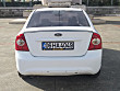 2011 FORD FOCUS 1.6 TDI COLLECTİON - 4301375