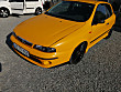 FIAT BRAVO 2000 MODEL 177 HP - 3107786