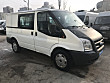 2010 MODEL FORD TRANSİT 300 S PANEL VAN - 2375036