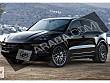 CARMIX MOTORS 2019 PORSCHE CAYENNE 3.0 PORSCHE CAYENNE 3.0 - 1166717