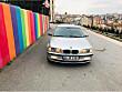 GALERİA SARI DAN 2001 BMW 3.16İ MANUEL VİTES SANRUFLU DEĞİŞENSİZ - 571070