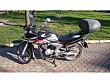 HONDA CBF 150 MOTOSİKLET 2013 MODEL 34000 KM de - 4404130