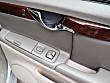 -AUTOLİNE- 2001 CADILLAC 4.6DTS DEVİLLE - 302973