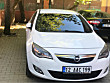 Opel astra cosmo - 358736