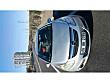 Opel Corsa 1.4 Enjoy - 2166858