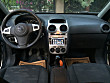 Opel Corsa - 4302118