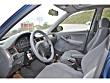 Orjinal 78000 km S Euro Civic - 2724534