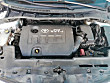 Otomatik 2008 model Corolla Lpg li  Takaslı - 1474318