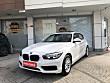 ERENEGE  MOTORS DAN  2017 MODEL  BMW 116D  JOY PLUS  0 KM BAYİ ÇIKIŞLI - 3323880