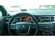PEUGEOT 508 1.6 e-HDi Active Stop and Start - 2860360