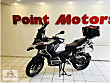 point motorsdan senetle vadeli ve takaslı  BMW ENDURO GS 1200 ADVENTURE - 2557023