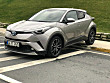 REMCOZ OTOMOTİVEDN TOYOTA 2017 MODEL CHR 1.8 DIAMOND PREMIUM - 243771