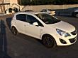 Sahibinden 15000 km Opel Corsa 1.4 Enjoy Active/otomatik - 1832548