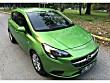 Sahibinden Opel Corsa 1.4 Enjoy 2015 Kazasız Boyasız Değişensiz 43.800 Kmde - 3555715