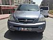 sahibinden satılık 2006 model Kia Sorento 2.5 ex premium - 224291