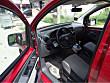 Sahibinden Satılık 2010 Model 160.000 Km de Otomatik - 1437244