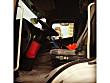 Sahibinden satılık 3240 axor kamyon - 3667306