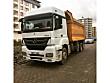 sahibinden satılık axor 3240 kamyon - 3660433