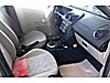 Sahibinden Temiz Ford Fiesta - 3769983