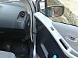 sahibinden yarı otomatik bayan aracı - 1197228