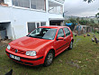 Temiz Volkswagen Golf 1999 Model - 4350287