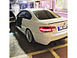 TÜRKOGLU BOSCH CAR SERVİS DEN BMW 3.20d M   COUPE TABA KOLTUK - 2931668