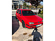 Volkswagen Golf 4 - 3088197