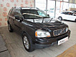 VOLVO XC90 D5 AWD ADVENTURE EDITION GEARTRONIC 5K - 2917724
