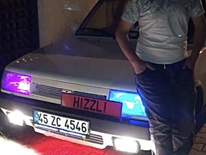 HAZIR PIYASA  ARACI