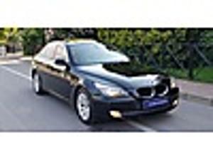 ORJİNAL 520 D 184 BEYGİR YENİ NESİL MOTOR JOYSTICK VITES