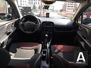 Renault Clio 1.2 Joy