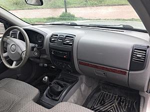 isuzu D max tek kabin 2006 model