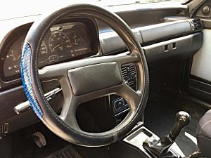 FIAT UNO 1.4 IE SX 1998 MODEL