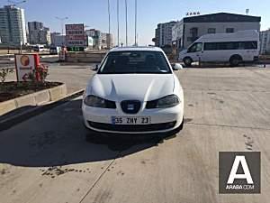 Seat Ibiza 1.4 Signo