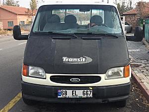 TEMIZ TRANSIT120P