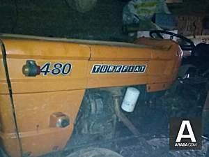 Traktör Fiat 480