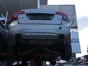 2012 VOLVO S60 2 4 D5 AWD       HURDA BELGELİ