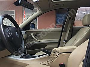 2009 MODEL ORJİNAL MASRAFSIZ FULL FULL BMW 320 İ PREMİUM PAKET