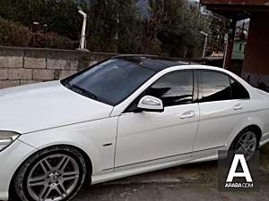 Mercedes - Benz 220 220 D