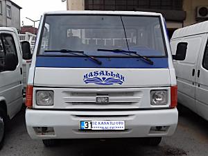 1997 MODEL 3 0 M D S KAMYONET