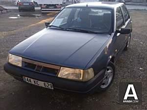Fiat Tempra 1.6 SX