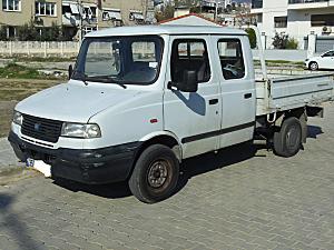 SAHİBİNDEN BMC 80 TDI