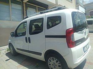 FIAT FIORINO POP.   0538 8228043